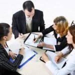 Modelos de propostas comerciais e de prestação de serviço
