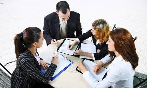 Feche negócios utilizando nossas propostas comerciais