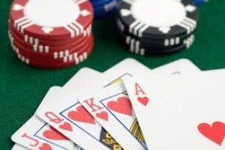Curso grátis de como jogar poker – vídeo aula
