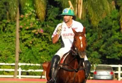 Ricardo Mansur