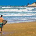 Sonhar com praia – Veja o que significa este sonho