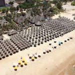 Praia do Futuro – fotos e detalhes das barracas