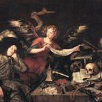 Principais características da literatura Barroca