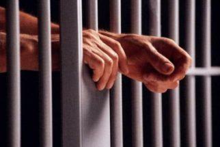 Sonhar com prisão, o que significa?