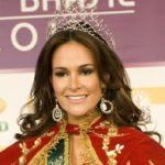 Miss Universo e Miss Brasil