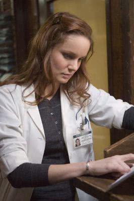 Dra. Sara