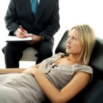 Profissão de psicólogo (curso e detalhes do salário)