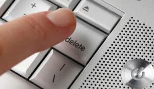 programa-para-recuperar-arquivos-apagados