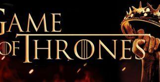 Veja quais os lugares reais onde são gravadas as cenas de Game of Thrones