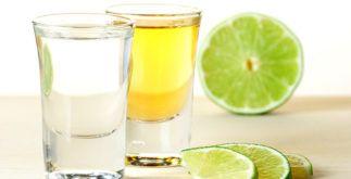 Qual a melhor? Como beber? Confira 11 mitos e verdades sobre a cachaça