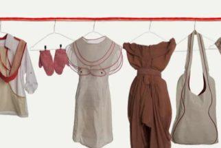 Qual é o significado de sonhar com roupas?