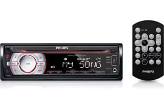 Qual MP3 Player automotivo comprar?