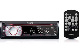 Qual MP3 Player automotivo comprar?