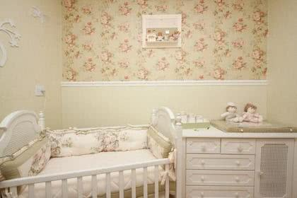 quarto-bebe-decorado-3