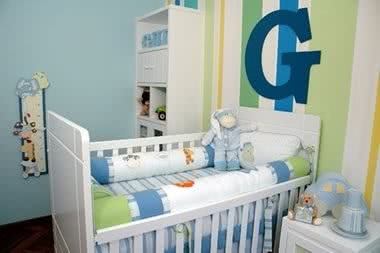 quarto-bebe-decorado-4