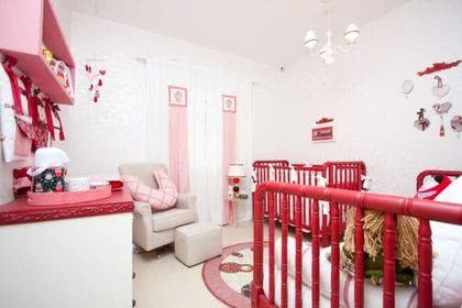 quarto-bebe-decorado-5