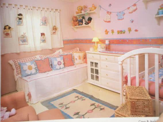 quarto-bebe-decorado