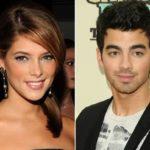 Quem é a nova namorada de Joe Jonas?