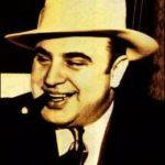 Quem era Al Capone da Máfia Italiana?