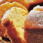 Receitas de como fazer bolos de milho no liquidificador