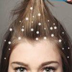 Receita caseira de como fazer shampoo anti-caspa