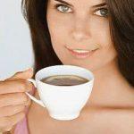 Receita de chá para dor de Cabeça