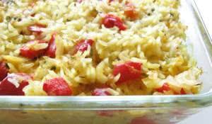 receita-de-como-fazer-arroz-de-bacalhau-ao-forno