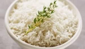 receita-de-como-fazer-arroz-no-microondas