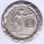 Receitas caseiras de como limpar objetos de prata