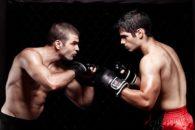 Regras básicas do boxe. Saiba mais sobre essa arte marcial