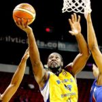 Regras básicas do basquete