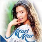"Reprise da novela ""Marimar"" no SBT"