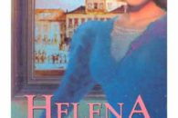 Resumo do livro Helena