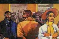 Quincas Borba: resumo do livro e informações sobre o autor