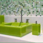 Revestimentos práticos e modernos para seu banheiro!