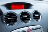 Como economizar combustível usando o ar-condicionado