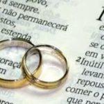 Salmo 127 – Estudo da Bíblia