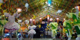 São João: Conheça as simpatias tradicionais das festas juninas