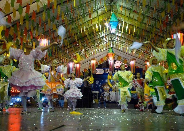 São João: Conheça quais são as simpatias tradicionais das festas juninas