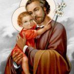 Oração para São José