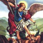 São Miguel Arcanjo – três orações para este anjo divino