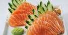 Receita de sashimi – passo a passo