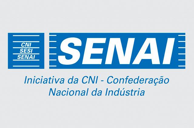 Ao todo, são 5 principais cursos gratuitos oferecidos pelo SENAI