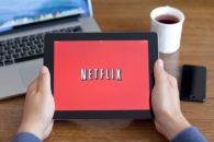 Séries, filme e documentário: Confira quais os lançamentos de agosto na Netflix