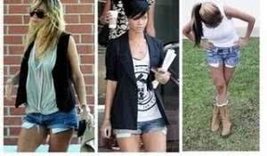 shorts-bolso-para-fora