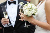 Significado de bodas de cristal