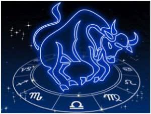 ascendente em touro constelaçao
