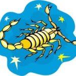 Saiba quais são os signos que combinam com Escorpião!