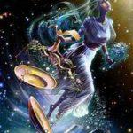 Mulher de Libra – Características e astrologia da libriana