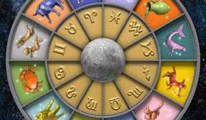 The Zodiac --- Image by © Denis Scott/Corbis